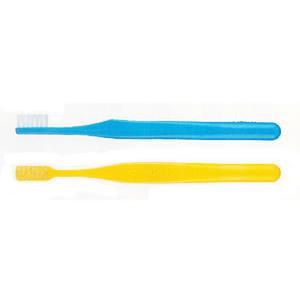 【メール便OK】PROSPEC プロスペック歯ブラシ プラス こども用 タイニー|haburashiya