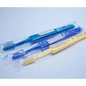 【メール便OK】TePe歯ブラシ セレクト|haburashiya