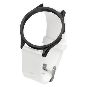 ZEROO ゼロ  腕時計 交換用 ラバーベルト [RS01]|hachigoten