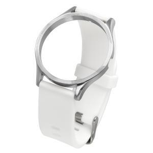 ZEROO ゼロ  腕時計 交換用 ラバーベルト [RS02]|hachigoten