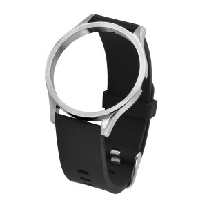 ZEROO ゼロ  腕時計 交換用 ラバーベルト [RS05]|hachigoten