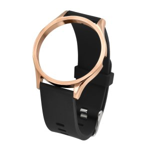 ZEROO ゼロ  腕時計 交換用 ラバーベルト [RS06]|hachigoten