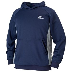 40%OFF ミズノ MIZUNO トレーニング ウェア パーカー スウェットシャツ 32JC6162|hachimorisports