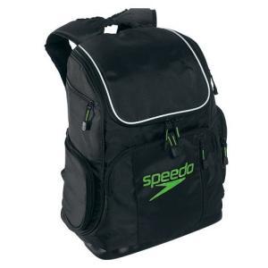 20%OFF SPEEDO スピード スイマーズリュック デイバッグ バックパック SD92B02 hachimorisports 02