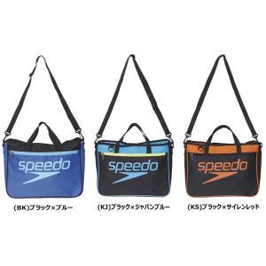 40%OFF speedo スピード スイムバッグ 3WAYバッグ SD96B19|hachimorisports