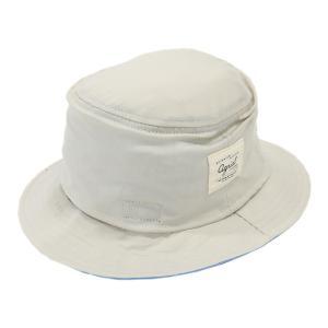 ガーデニング ハット レディース 虫除け uv 撥水 帽子 おしゃれ 服装 夏 作業用 UV hachipro