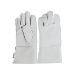 蜂防護手袋 ※手袋のみ 蜂防護服 ラプター3蜂の巣駆除 ディックコーポレーション|hachipro
