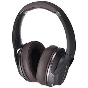 audio-technica 増設用デジタルワイヤレスヘッドホン ATH-DWL770専用 Blue...