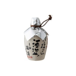 酒盗(徳利入り) 辛口2合