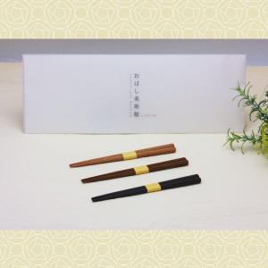 箸 ビボス/キッズファースト −名入れ不可−|hacito