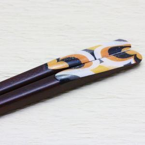 箸 プッチハート|hacito|04