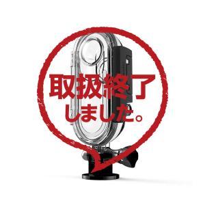 【ご注意】 こちらの製品はInsta360ONE用となります。ONEXでは利用できません。   【国...