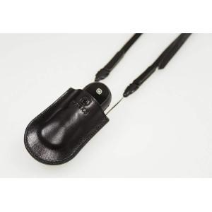 Insta360 ONE レンズ保護 ケース 本革|hacoscoshop