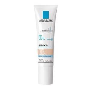 ラロッシュポゼ UVイデアXLプロテクション BBライト BBクリーム SPF50 顔用日焼け止め 敏感肌 |hadaplan