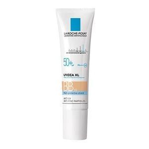 ラロッシュポゼ UVイデアXLプロテクション BBナチュラル BBクリーム SPF50 顔用日焼け止め 敏感肌 |hadaplan