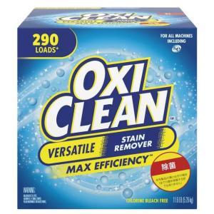 オキシクリーン マルチパーパスクリーナー/OxiClean/Multi Purpose Cleaner 4.98kg コストコ 洗剤 カークランド
