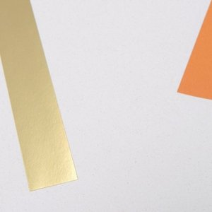 Tom Pigeon | BALANCE 3 (flat) | A2 アートプリント/ポスター|hafen|02