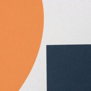 Tom Pigeon | BALANCE 3 (flat) | A2 アートプリント/ポスター|hafen|03