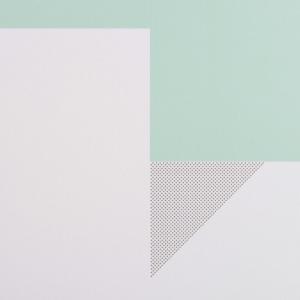 Tom Pigeon   ORBIT   A3 アートプリント/ポスター hafen 03