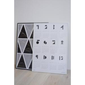 【50x70cm】A.P.J. | フィットフレーム | アルミ額縁 | 50x70cm (black)|hafen