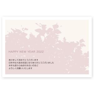 私製年賀はがき 10枚   2020 年賀状 ねずみ 子年  NE-07|hagaki