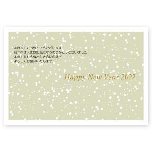 私製年賀はがき 10枚   2020 年賀状 ねずみ 子年  NE-17|hagaki