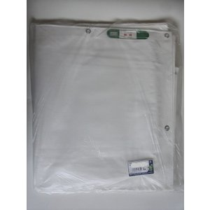 PE防炎シート 1.8mx5.4m 10枚|hagihara-e