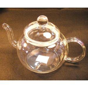 紅茶イングリッシュ ティーポット800ml|hagurachaya2