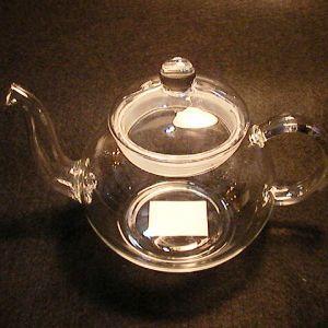 紅茶イングリッシュ ティーポット400ml|hagurachaya2