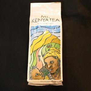ケニア山の紅茶 おやこ(BP1) ブライトテイスト 手摘み農薬不使用 250g|hagurachaya2