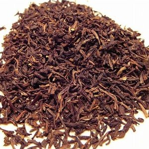 紅茶 プチ業務用 ダージリン・ゴールデン 250g FTGFOP1|hagurachaya2