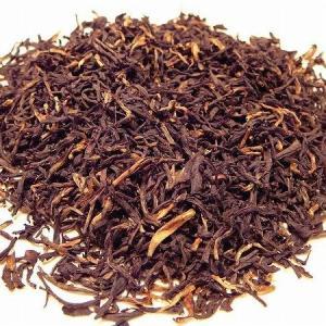紅茶 プチ業務用 アッサム・ゴールデン 250g FTGFOP1|hagurachaya2