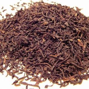 紅茶 アールグレイ 50g FOP  詰替え用|hagurachaya2