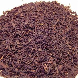 紅茶 ハピネス キャラメル&ストロベリー  50g FOP  詰替え用|hagurachaya2
