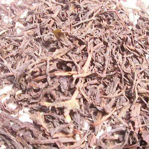 紅茶 ヌワラエリア マハガストテ 50g OP  詰替え用|hagurachaya2