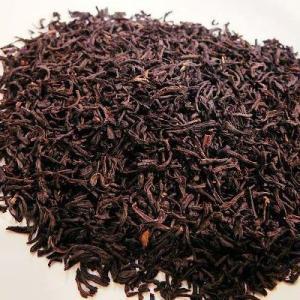 紅茶 キームン STD 50g GFOP  詰替え用|hagurachaya2