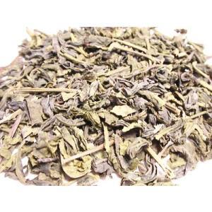 ロータスティー 蓮花茶(はすはなちゃ) 50g FOP hagurachaya2
