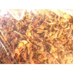 プチ業務用 ウーロン茶250g|hagurachaya2