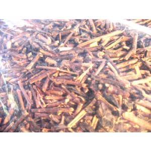 プチ業務用 ウーロン茎茶250g|hagurachaya2