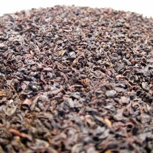 紅茶 ルフナ ギャラクシィ 50g BOP  詰替え用|hagurachaya2