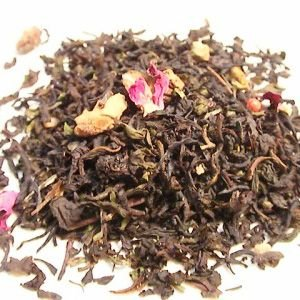 紅茶 メープル・アップルティー FOP|hagurachaya2