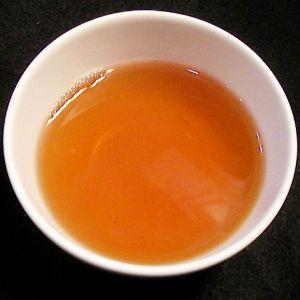 紅茶 メープル・アップルティー FOP|hagurachaya2|02