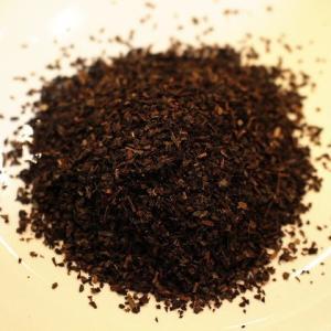 ノンカフェイン 紅茶BOP 50g|hagurachaya2