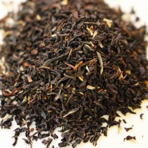 紅茶 ラトゥナプラ(アダムスビュー農園/エクストラスペシャル)50g BOP 詰替え用 hagurachaya2
