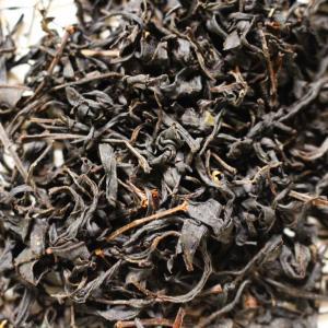 和紅茶 香駿 25g|hagurachaya2