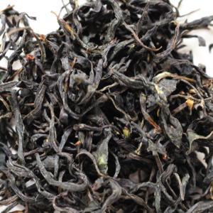 和紅茶 ムサシカオリ 25g|hagurachaya2