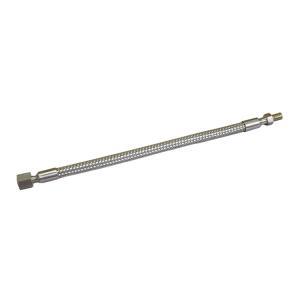 プレートコンパクター(HG-CH40、CH60、CH80、C60、C100)用 オイルドレンホース HG-CHP04|haige