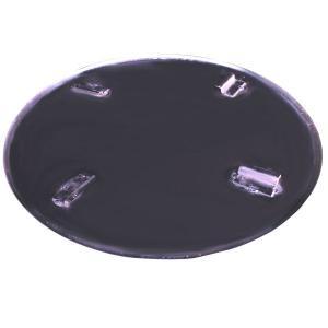 トロウェル HG-WH-S100用 円盤 スムージングディスク HG-TOOP02|haige