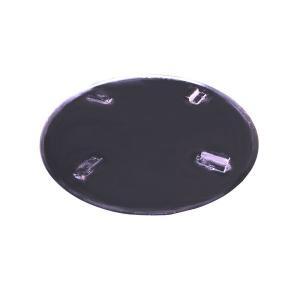 トロウェル HG-WH-SUB60 / HG-WH-S60兼用 円盤 スムージングディスク HG-TOOP01|haige