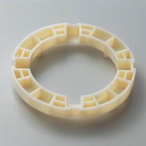 TOTO:洗濯機パントラップ目皿外し工具 型式:PWH60099